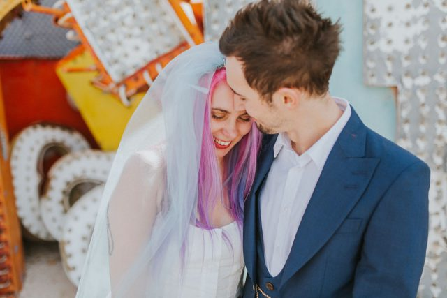 run-away-with-me-a-neon-graveyard-elopement-30