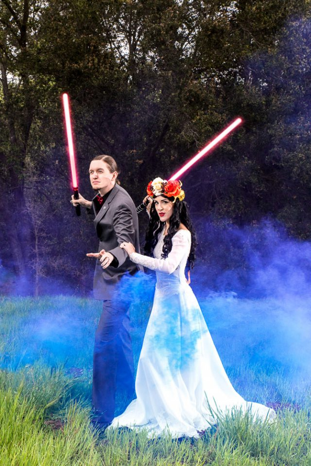star-wars-wedding_killer-cupcake-photo-376a