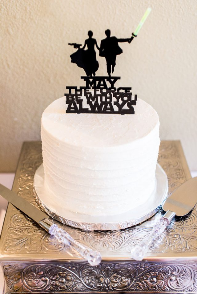 star-wars-wedding_killer-cupcake-photo-378b-1