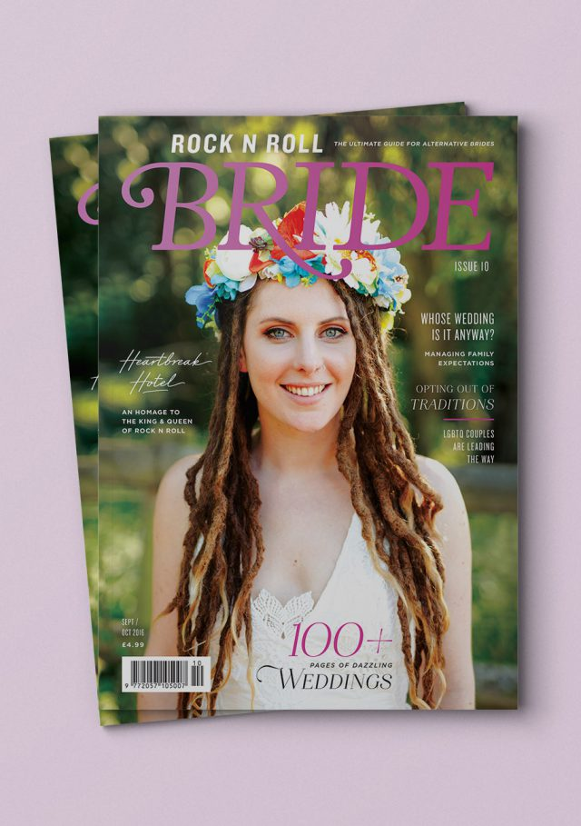 rocknrollbride magazine issue 10 (22)