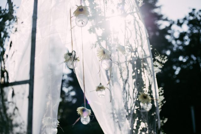shabby-chic-garden-wedding-20