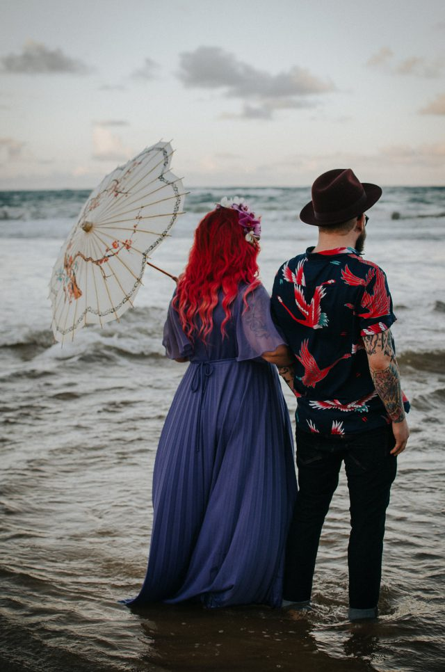 tattoo-artist-hawaii-beach-anniversary-shoot-32