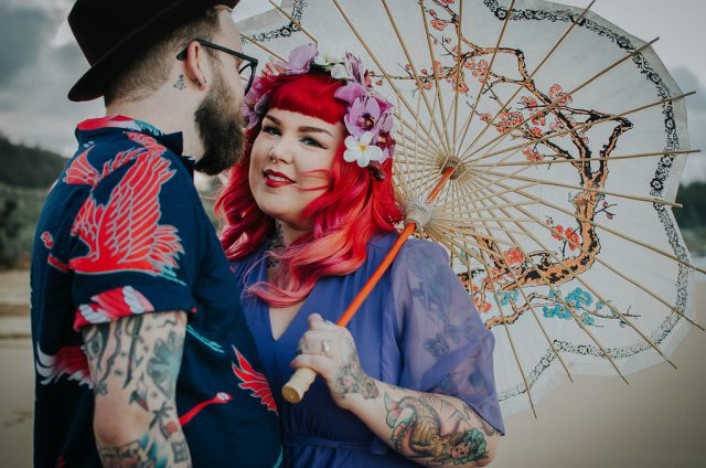 tattoo-artist-hawaii-beach-anniversary-shoot-35
