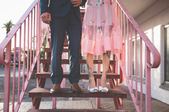 a-colourful-vegas-elopement-with-the-bride-in-a-pink-dress-12
