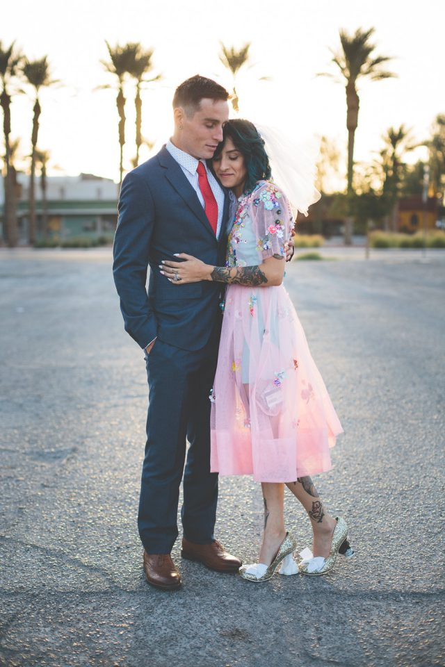 a-colourful-vegas-elopement-with-the-bride-in-a-pink-dress-37