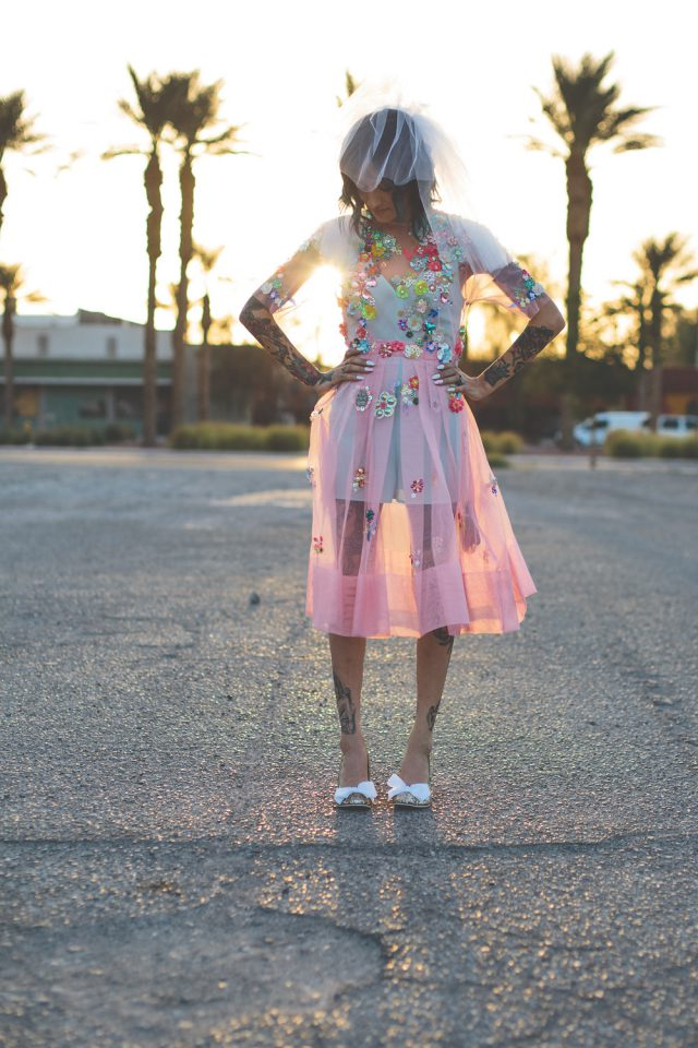 a-colourful-vegas-elopement-with-the-bride-in-a-pink-dress-41