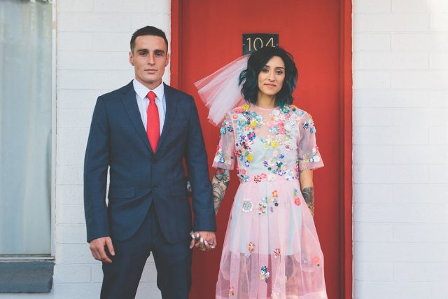 a-colourful-vegas-elopement-with-the-bride-in-a-pink-dress-9