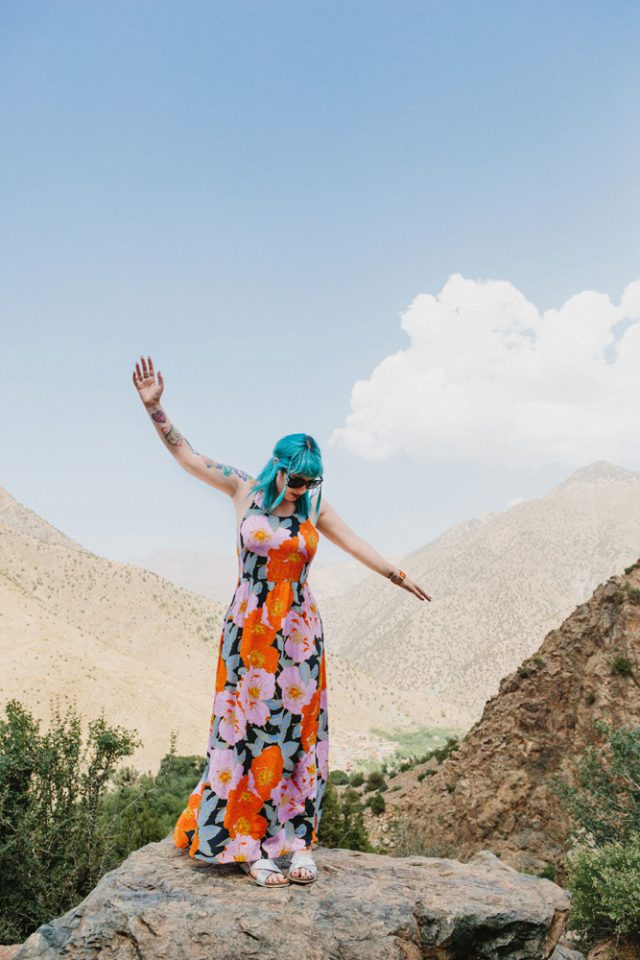 an-action-packed-hen-weekend-experience-at-dar-jaguar-marrakech_shell-de-mar-photography_rock-n-roll-bride-60