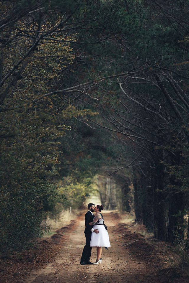autumnal-rustic-wedding-in-australia-42