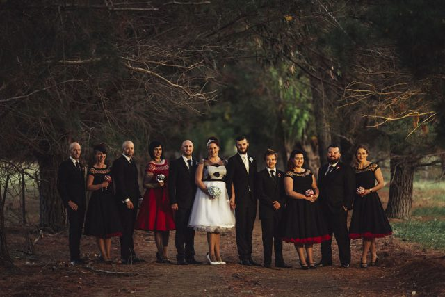 autumnal-rustic-wedding-in-australia-48