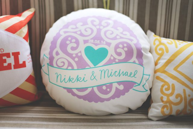 colourful-diy-wedding-with-a-biscuit-theme-1