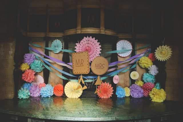 colourful-diy-wedding-with-a-biscuit-theme-10