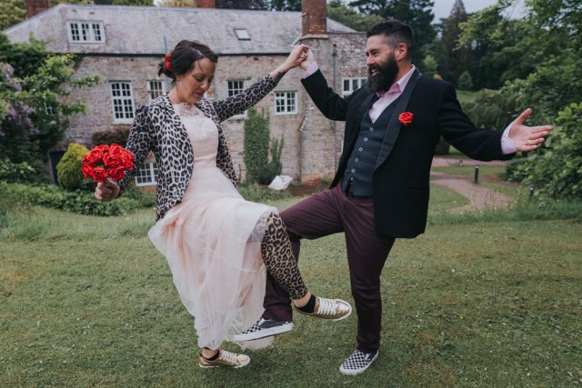 dinosaurs-gatecrashers-leopard-print-leggings-an-intimate-wedding-for-just-500-24