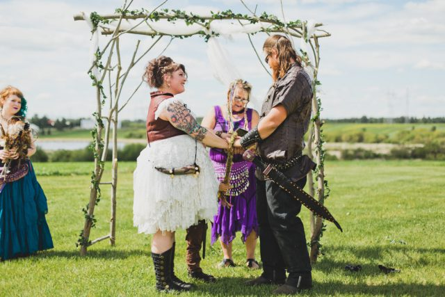 courtship love and marriage in viking Real women of the viking age  this article goes into courtship rituals,  be sure and check out the articles on love (talks about freedom in marriage, adultery,.