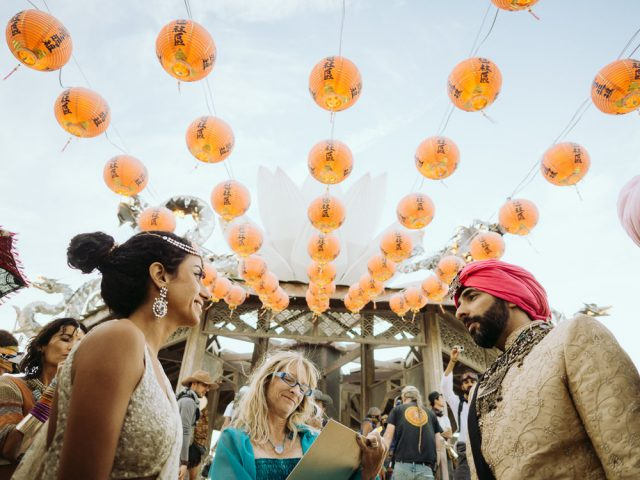 indian-wedding-at-burning-man-14