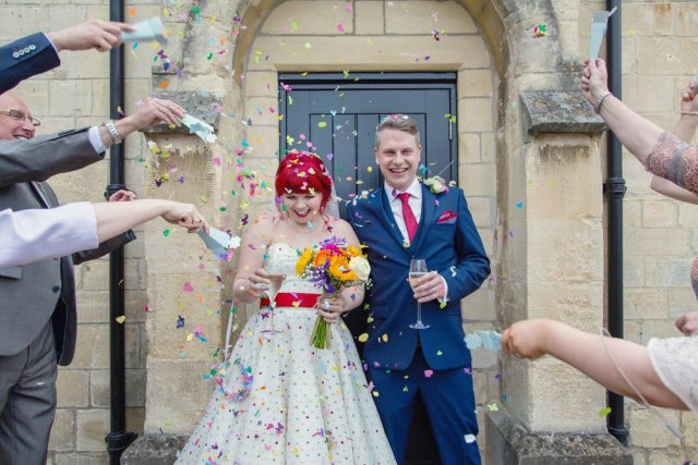 intimate-and-colourful-wedding-with-seven-guests-6