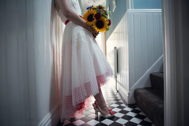 retro-wedding-in-birmingham-6