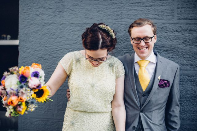 two-day-budget-savvy-wedding-with-a-yellow-dress-and-unicorns-26