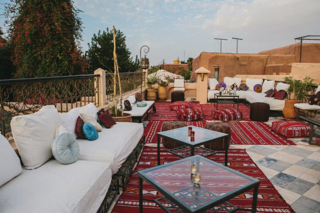 win-your-hen-do-with-dar-jaguar-in-marrakech-2