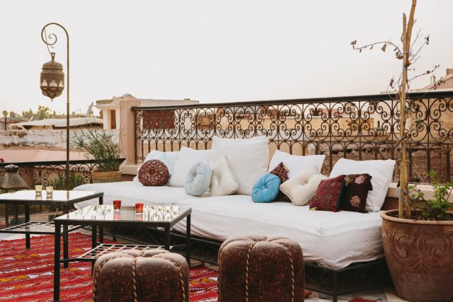 win-your-hen-do-with-dar-jaguar-in-marrakech-3