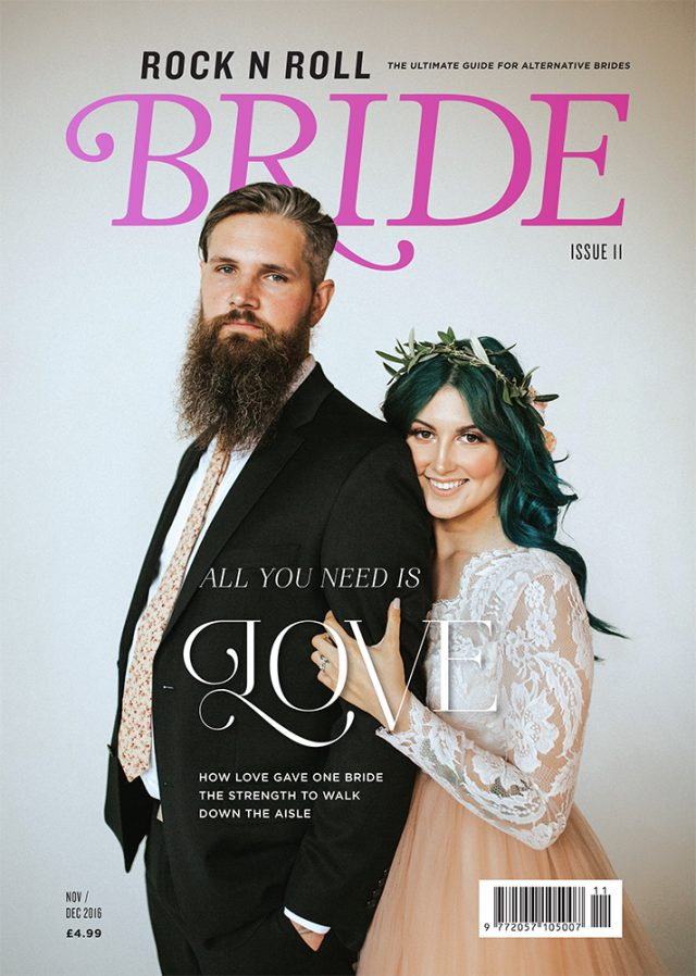 issue-11-cover_rocknrollbride
