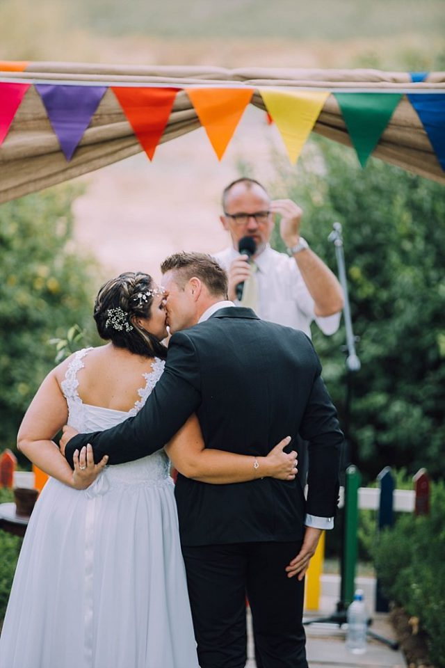 rainbow-wedding-in-south-africa-19