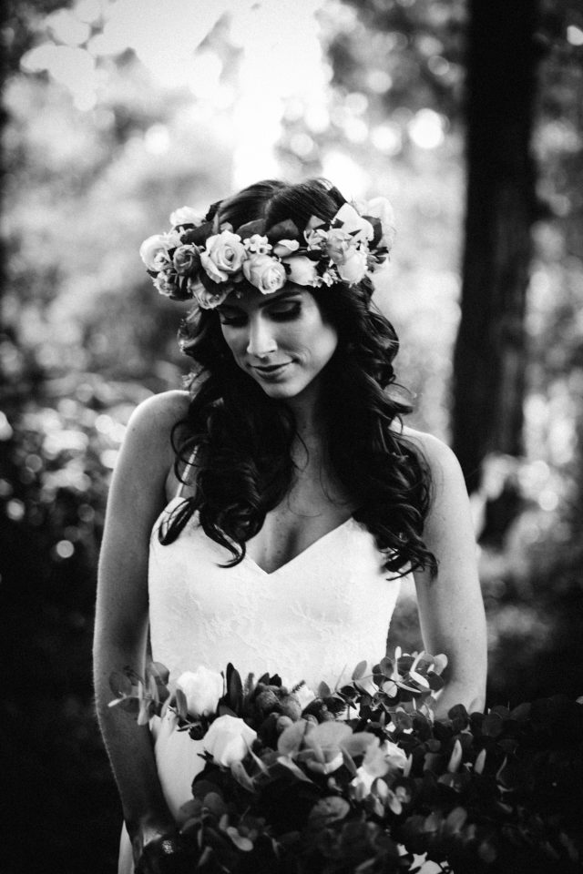 a-boho-foresty-wedding-11