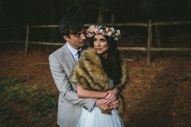 a-boho-foresty-wedding-36