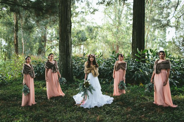 a-boho-foresty-wedding-5