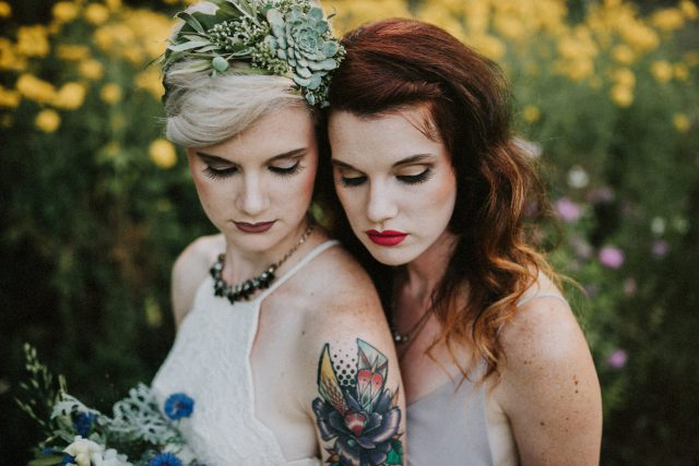 alternative-transgender-wedding-shoot_rocknrollbride-27