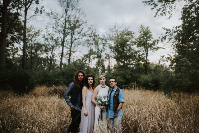 alternative-transgender-wedding-shoot_rocknrollbride-29