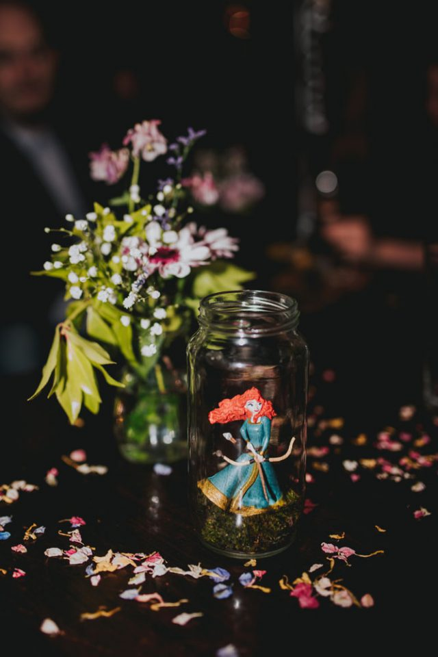 colourful-disney-meets-harry-potter-wedding-37