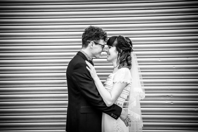 colourful-party-wedding-at-the-florrie-liverpool-14