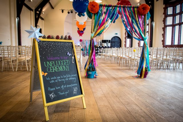 colourful-party-wedding-at-the-florrie-liverpool-2