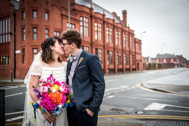 colourful-party-wedding-at-the-florrie-liverpool-20
