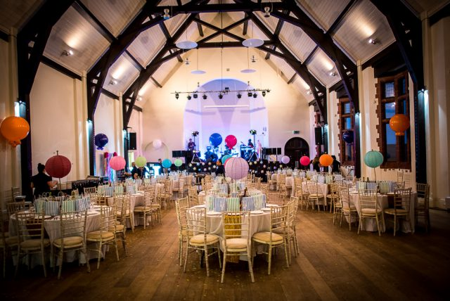 colourful-party-wedding-at-the-florrie-liverpool-27