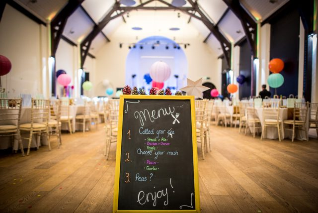 colourful-party-wedding-at-the-florrie-liverpool-30