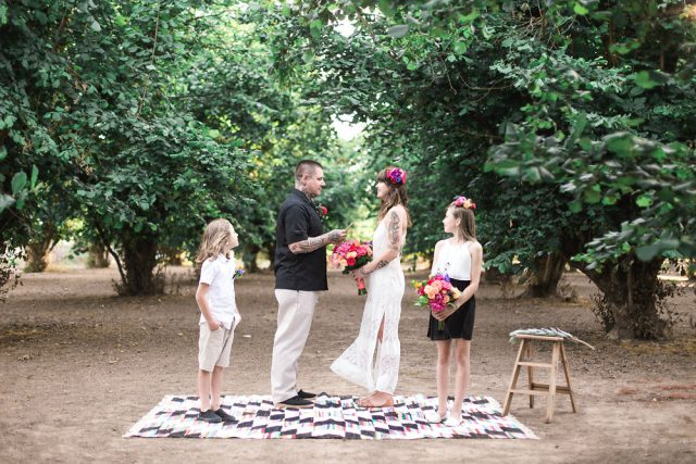 eclectic-colourful-imtimate-vow-renewal-11
