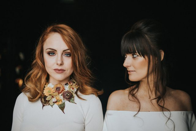 light-vs-dark-a-pre-raphaelite-inspired-same-sex-wedding-shoot-11