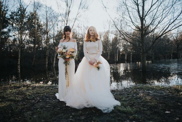 light-vs-dark-a-pre-raphaelite-inspired-same-sex-wedding-shoot-30