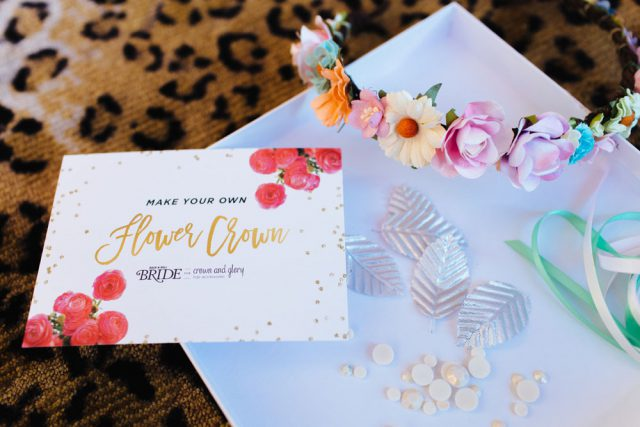 make-your-own-flower-crown-kits_crown-and-glory-rocknrollbride-15