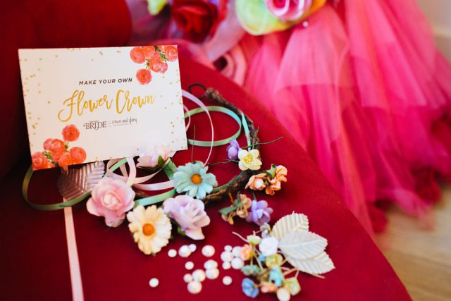 make-your-own-flower-crown-kits_crown-and-glory-rocknrollbride-18