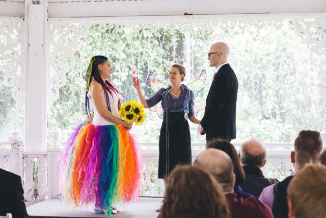 rainbow-wedding_portland-oregon-wedding-photogrpahy-sentiero-photography-11