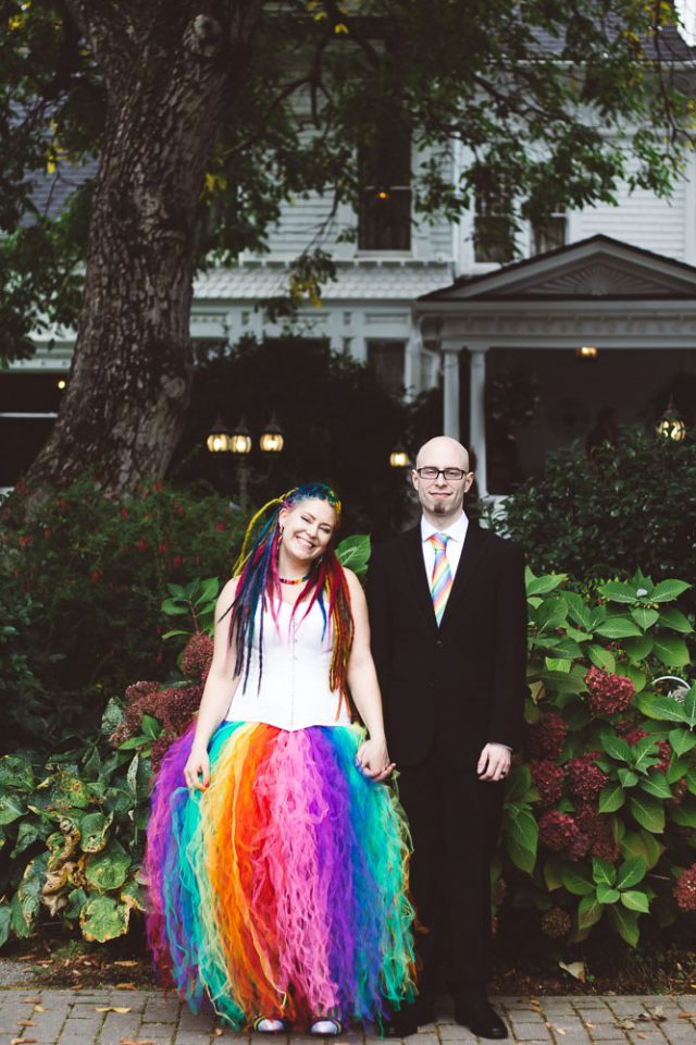 rainbow-wedding_portland-oregon-wedding-photogrpahy-sentiero-photography-22