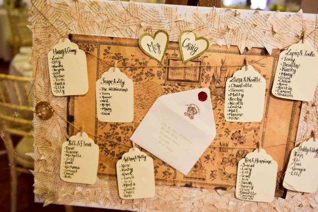 rustic-barn-wedding-in-brighton-13