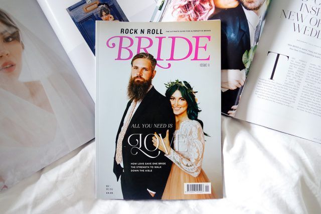 rocknrollbride-issue-11-covers