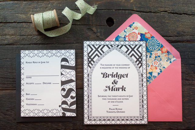 unique-wedding-stationery-from-a-good-day-inc-2