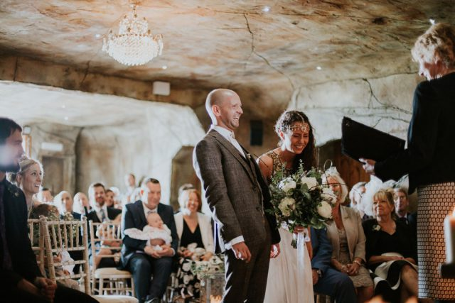 boho-inspired-shakespearean-wedding-in-a-cave-5