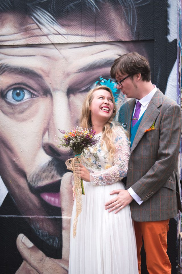 david-bowie-jazz-festival-wedding-with-seven-venues-8