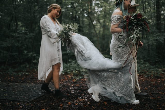 folklore-fantasy-pagan-woodland-wedding-13
